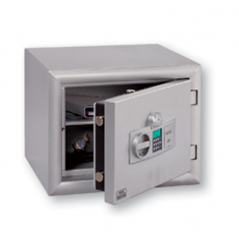 Insurance Rated Safes