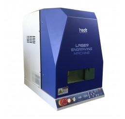 L-100 Laser Engraver