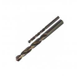 BOKER HSS-G Twist Drill Bit