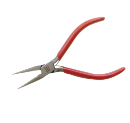 Chain Nose Assembly Pliers