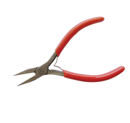 Electronic Assembly Pliers