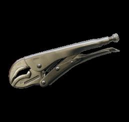 Multi Shape Grip Pliers