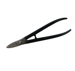 Jewellers Snips - Straight Blades
