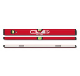 SUPERSTAR MAGNETIC - Spirit Level