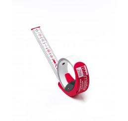 429 BMImeter