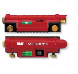 649 Laser Boy II