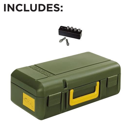 20 x Exhaust Inlet Manifold Studs 5//16 UNC Length 32mm UNF x 1.1//4