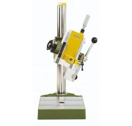 Mill/drill unit (BFB 2000)