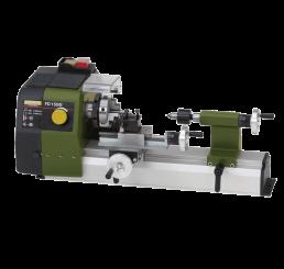Precision Lathe (FD 150/E)