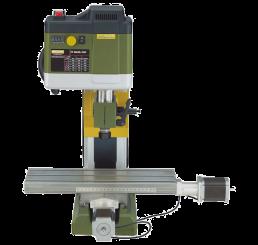 Miller (FF 500/BL-CNC-ready)