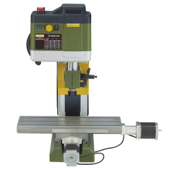 Miller (FF 500/BL-CNC)