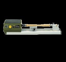 MICRO Woodturning Lathe (DB 250)