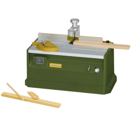 MICRO Shaper (MP 400)