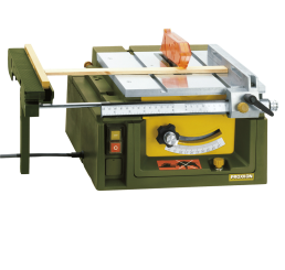 Table Saw (FET)