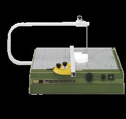 Hot Wire Cutter (THERMOCUT 230/E)
