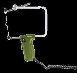 Hot Wire Cutter (THERMOCUT 12/E)