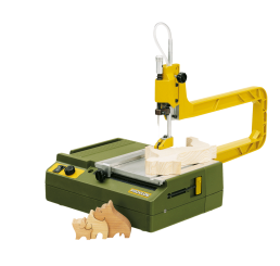 Scroll Saw (DS 230/E)