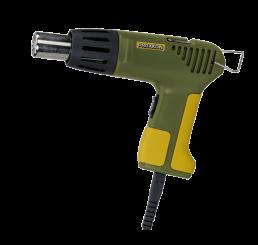 MICRO Heat Gun (MH 550)