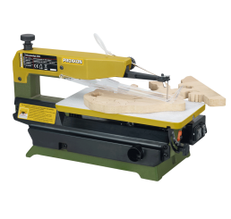 2-speed Scroll Saw (DSH)