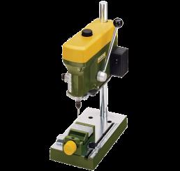 Bench Drill Machine (TBM 220)