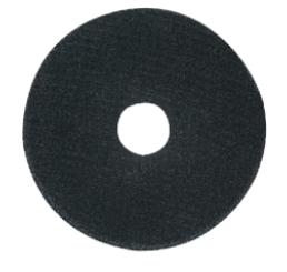 Corundum Bound Cutting Disc for (LHW)