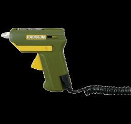 MICROMOT Glue Gun (HKP 220)