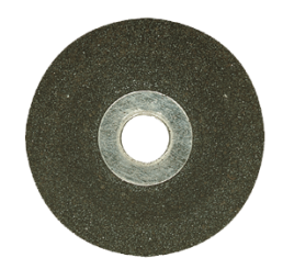 Silicon Carbide Grinding Disc for (LHW)