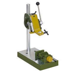 MICROMOT Drill Stand (MB 200)