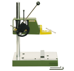 MICROMOT Drill Stand (MB 140/S)