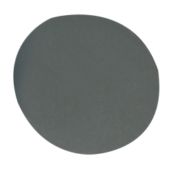 Super-fine Sanding Discs (2000 Grit / 12 pieces)
