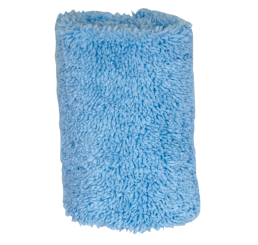 Microfibre Cloth (2 pieces)