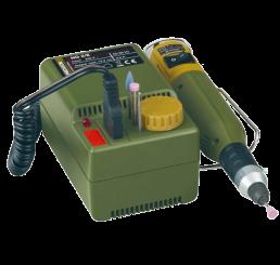MICROMOT Mains Adapter (NG 2/E)