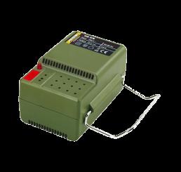 MICROMOT Mains Adapter (NG 2/S)
