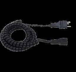MICROMOT Extension Cord - 300 cm