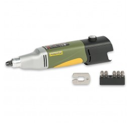 SKIN Battery-Powered Professional Drill/Grinder (IBS/A)