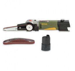 SKIN Battery-Powered Belt Sander (BS/A)