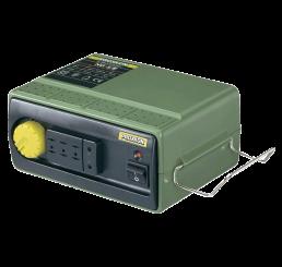 MICROMOT Mains Adapter (NG 5/E)
