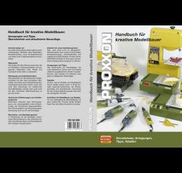 Model Makers Manual (German)