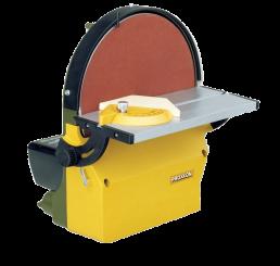 Disc Sander (TSG 250/E)