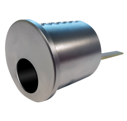 Round Cylinder - All Less Barrel