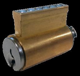 530 Cylinder - Keyed Alike