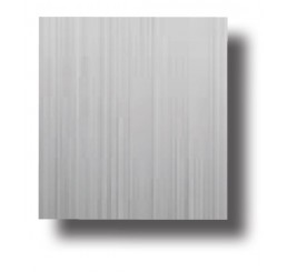 Stainless Steel Scar plate (75x75 Blank plate)