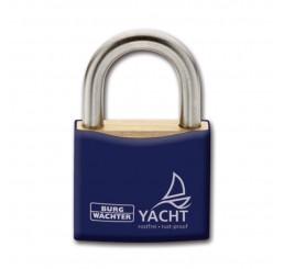 460 Yacht