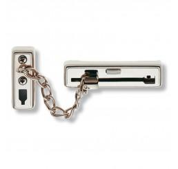 SEC. DOOR CHAIN