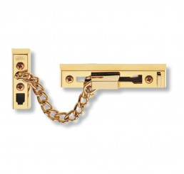 LUXURY DOOR CHAIN