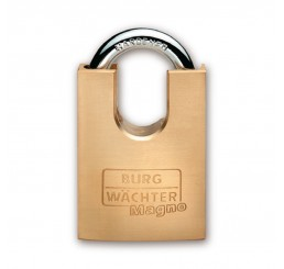 MAGNO CLOSED SHACKLE