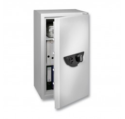 OFFICEDOKU SAFE - 158.3 L (#DOKU.124-E)