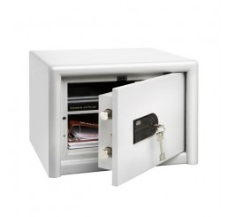 COMBI-LINE SAFES - KEYED