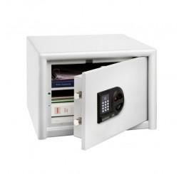 COMBI-LINE SAFES - ELECTRONIC