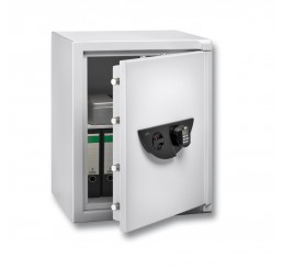 OFFICEDOKU SAFE - 79.6 L (#DOKU.121-E)